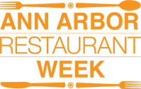Ann Arbor Restaurant Week