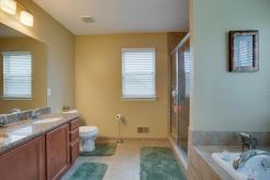 54125 Birchwood Dr South Lyon-large-015-Master Bath 54125 Birchwood-1500x1000-72dpi