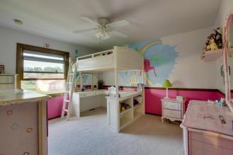 46317 N Valley Dr Northville-large-020-Bedroom 1-1500x1000-72dpi