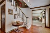 46317 NorthValley Dr-large-004-Foyer-1500x1000-72dpi