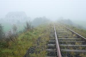 Foggy Distance