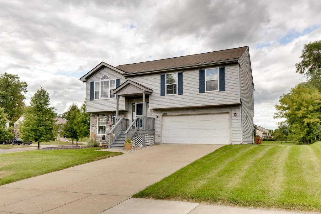 5478 Sandlewood Ct Waterford MI