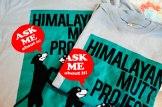 himalayanmuttproject-3