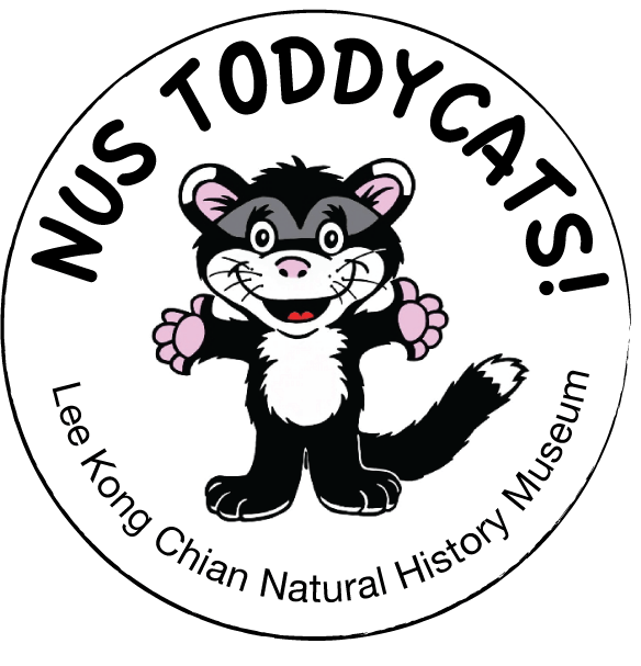 Toddycats logo