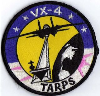 vx4patch_tarps-01_12jan2007