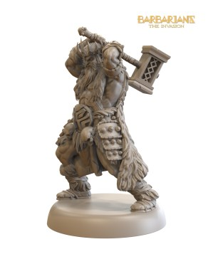 Ruler Miniature