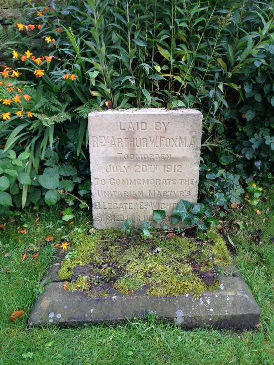 commemorative-stone