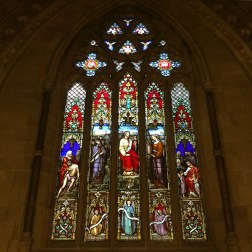 main-stained-gass-window