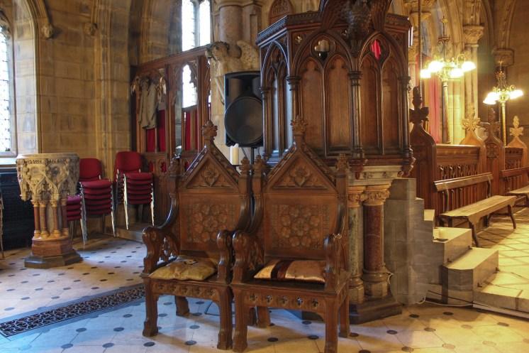 ornate-carved-thrones