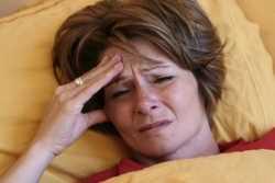 La menopausia y las hormonas  Ginecología