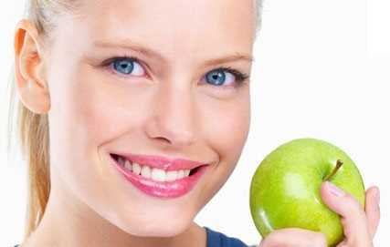 Ventajas y desventajas del blanqueamiento dental con láser Odontología