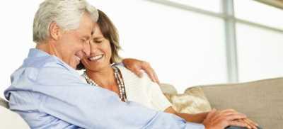 ¿Cómo elegir un especialista en implantes dentales? Odontología