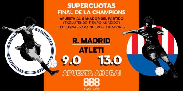 1024x512_ES_Real-Atletico