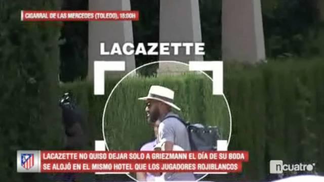 1497631285_149687_1497631519_noticia_normal