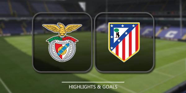 Benfica-vs-Atletico-Madrid