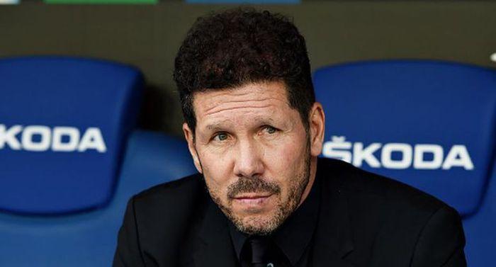 Los 3 chollos del fútbol en el Black Friday para que Simeone refuerce su delantera 1