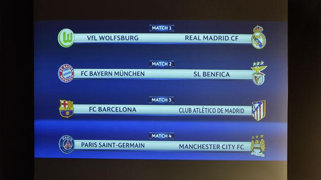 Champions-Barca-Atletico-City-PSG-choques-clave_MEDIMA20160318_0070_31