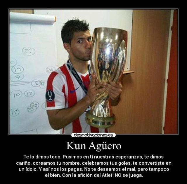 KunAgueroSupercopa2010