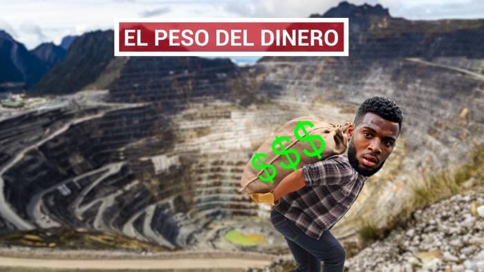 Los 7 mejor pagados del Atlético según Global Sports Salaries Survey 1