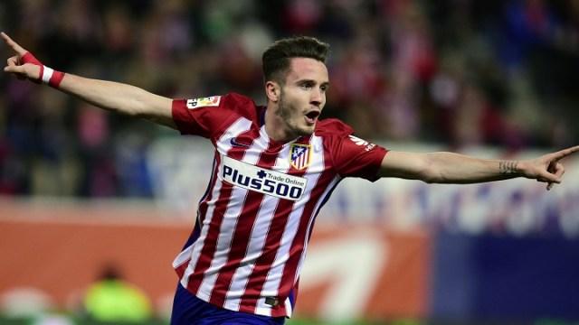 Saul-celebrando-un-gol