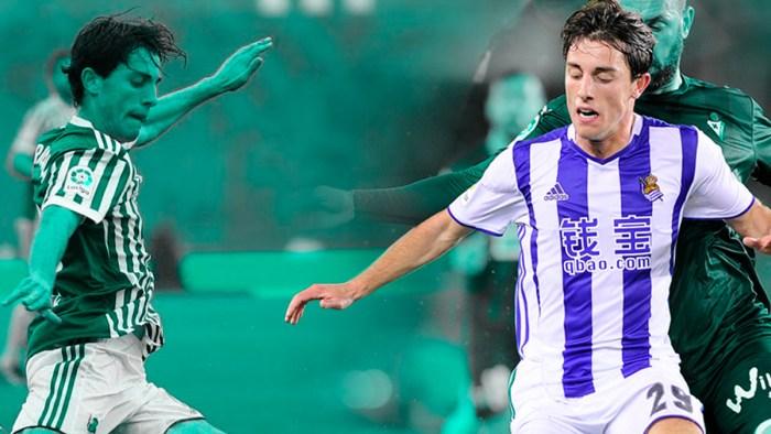 ¡EN VIVO! La Vanguardia: Odriozola y dos estrellas más que el Atlético quiere fichar 1