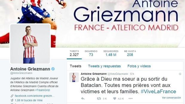 griezmann--620x349