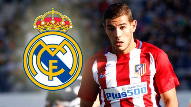 noticia-theo-hernandez-real-madrid-6-temporadas