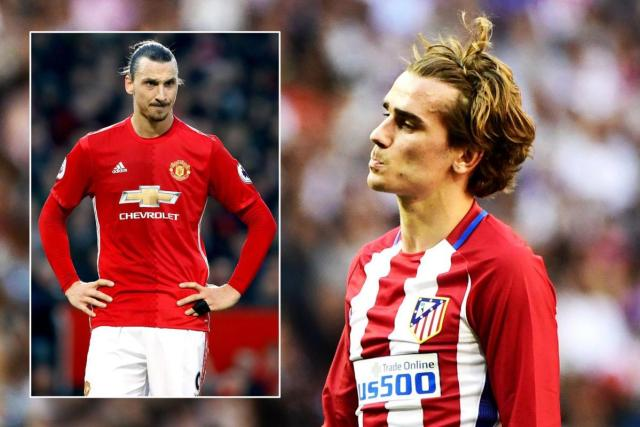 sport-preview-griezmann-and-ibrahimovic