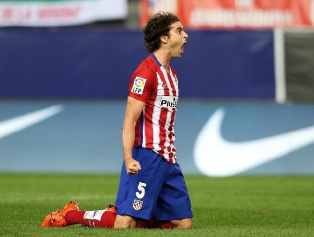 tiago-un-futbolista-irrepetible-en-el-atletico