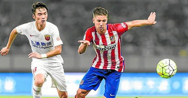 vietto-web
