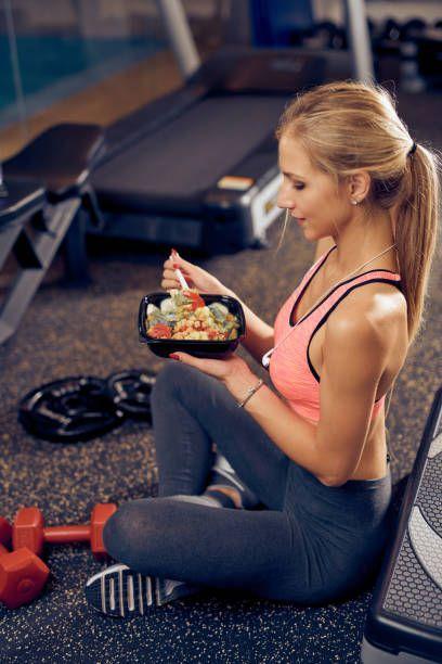 comida saludable para perder grasa