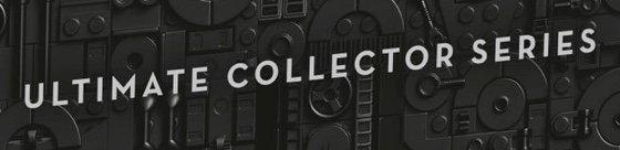 Logo Ultimate Collector Series Destructor 75252