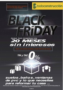 black_friday_todoconstruccion_part2