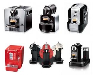 maquinas-cafe-capsulas