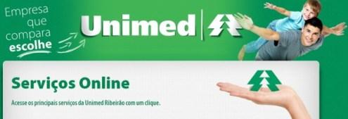 2-via-boleto-unimed-