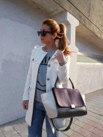 look-Blazer-Branco-6
