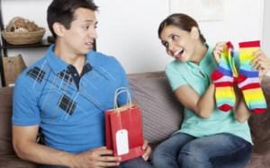 piores-presentes-dia-namorados