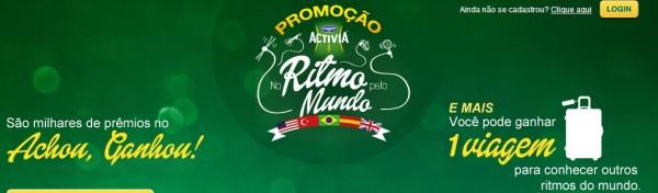 promocao-activia-2014