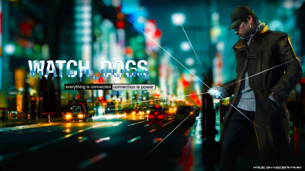 Watch-Dogs-Dicas-Macetes-game