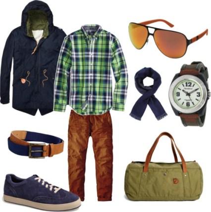 moda-masculino-parkas-3
