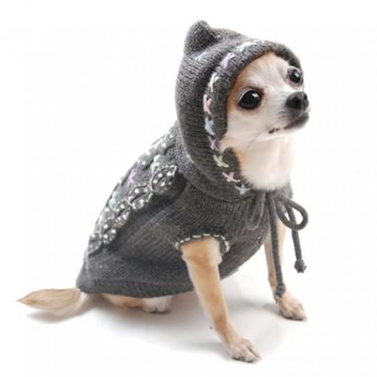 Pets At Home Dog Clothes