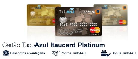 cart-credito-azul-itaucard