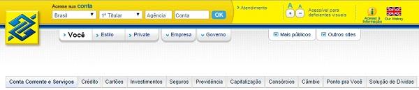 como-acessar-conta-banco-brasil-internet