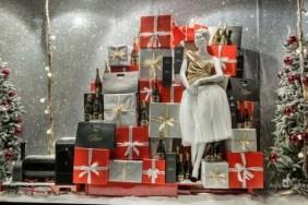 decoracao-natal-vitrine-2
