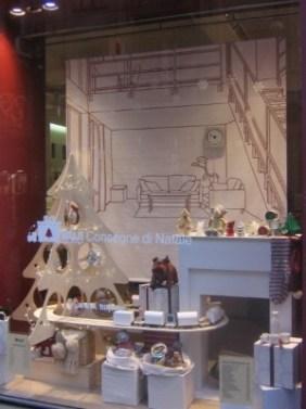 decoracao-natal-vitrine-3