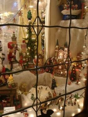 decoracao-natal-vitrine-5