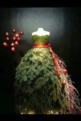 decoracao-natal-vitrine-7