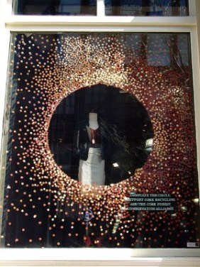 decoracao-natal-vitrine-8