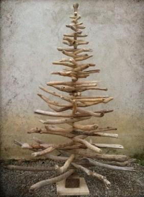 arvore-natal-decoracao-1
