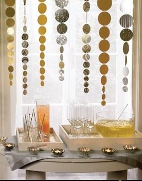 decoracao-vitrine-ano-novo-1